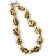 Collier FISSURELLI  Cream